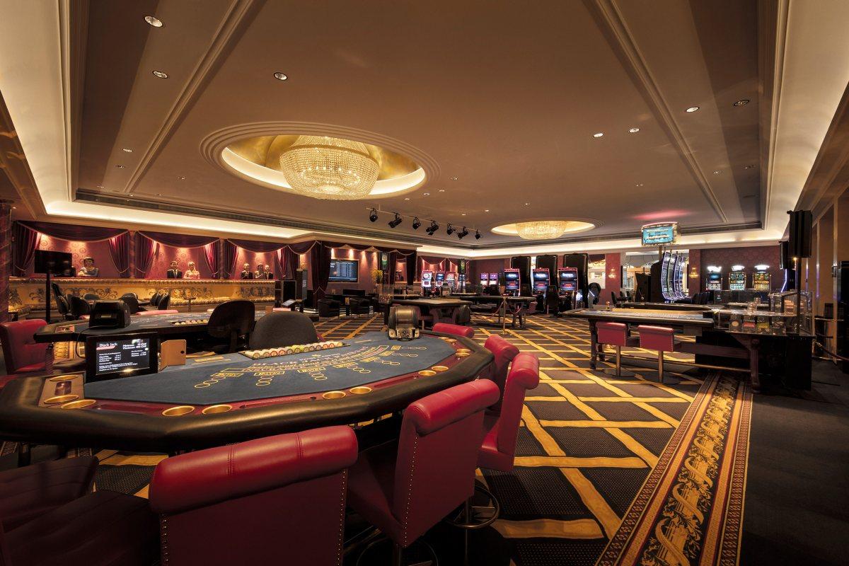 100 casino bonus ohne einzahlung