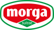 MORGA Logo transparent